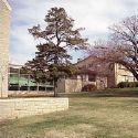southwestern-college