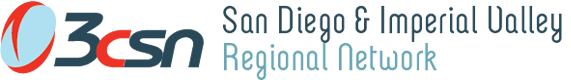 San Diego & Imperial Valley Regional Network